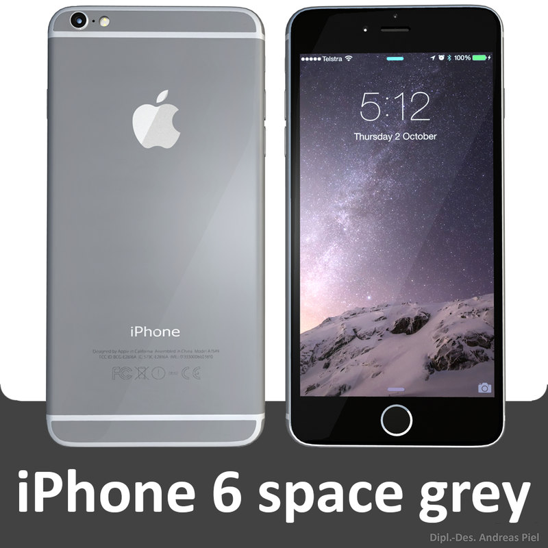 iPhone_6_space_grey_3D_model_by_Andreas_Piel_01.jpg