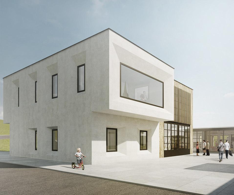 HMNLB_Small_Office_Building_r1.jpg