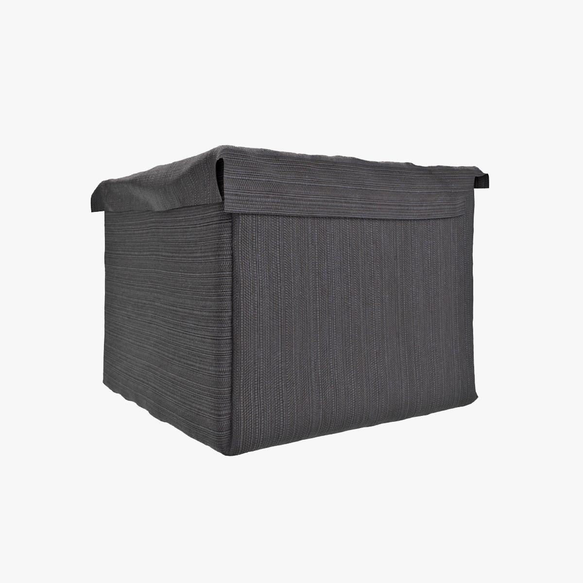 cloth_storage _box-00.jpg