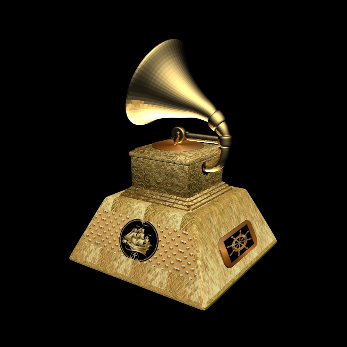 gramophoneK1.jpg