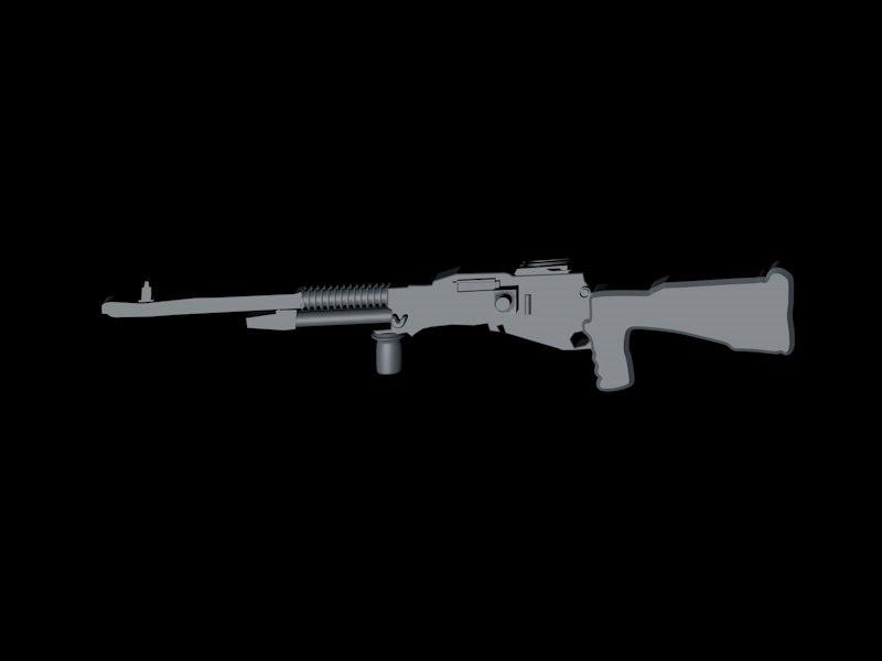 hotchkins machine gun5.jpg