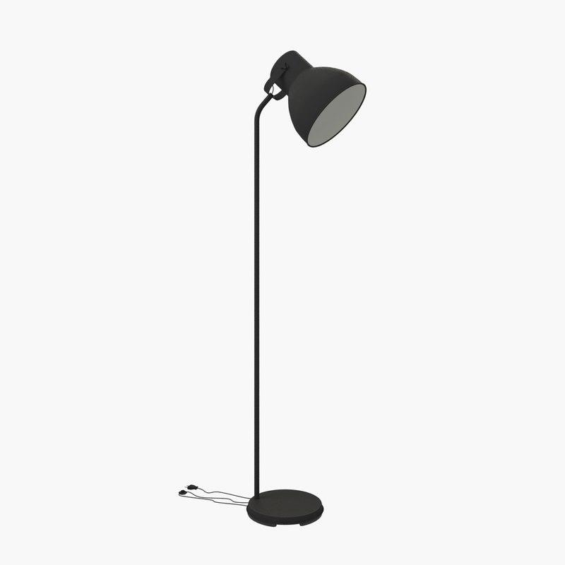 ikea_hektar_floor_lamp-02.jpg