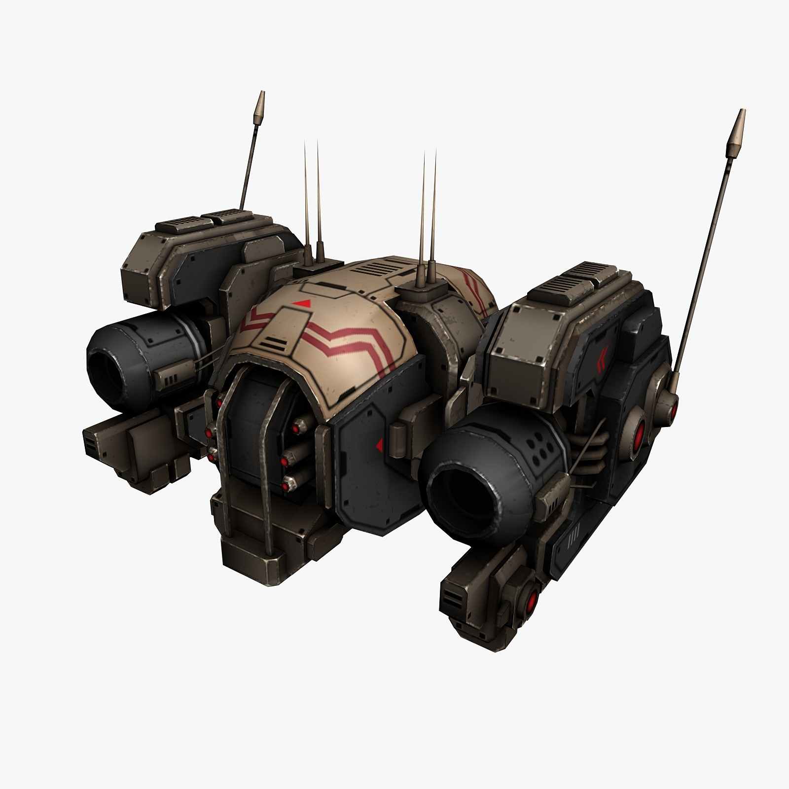 small_combat_drone_3_preview_0.jpg