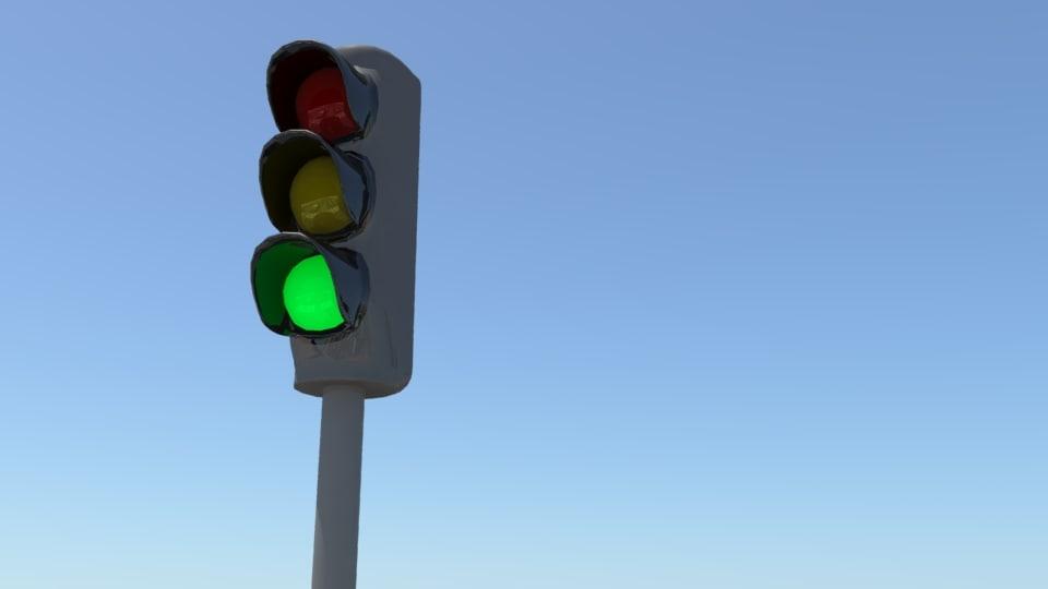 traffic_light_green.jpg