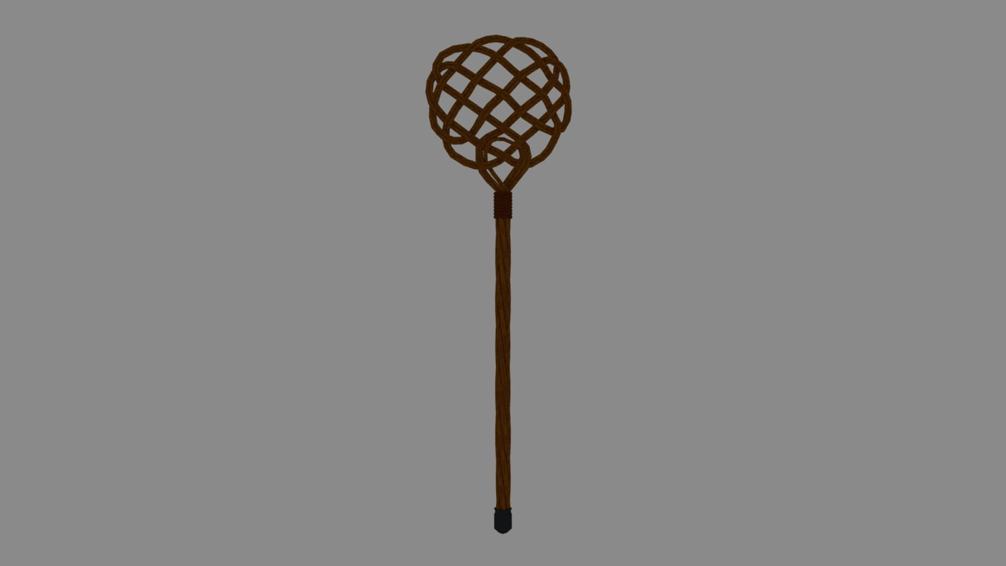 carpetbeater_0001.png