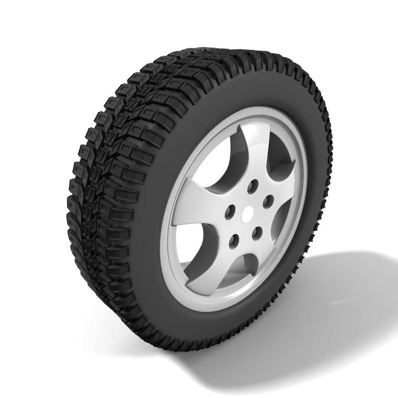 Tyre-1.jpg