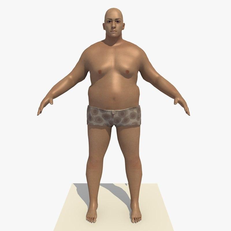 FAT MAN 1 1.jpg