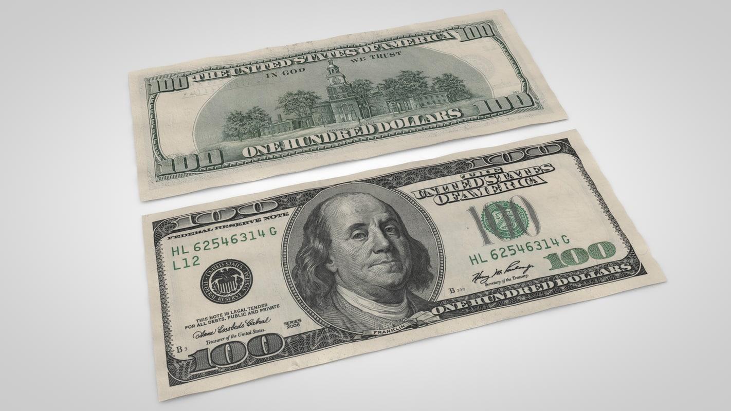 100_Dollars.png