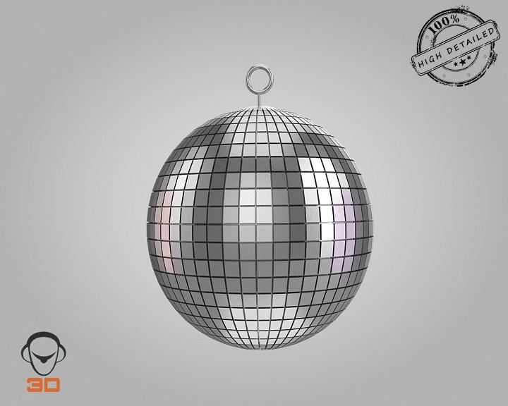Disco Ball_01.jpg