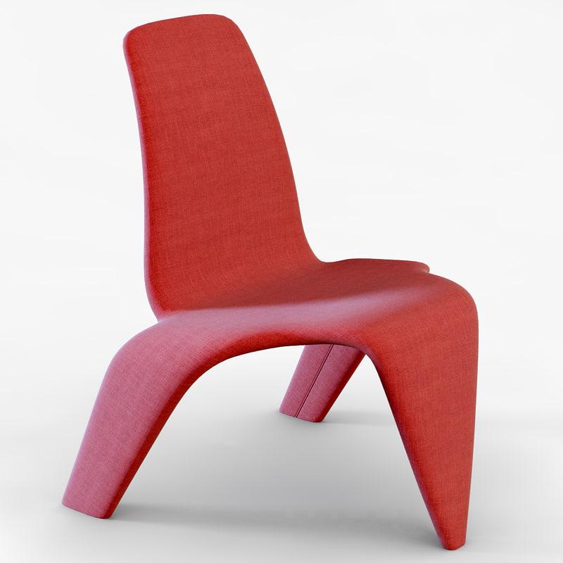 Dolphin Chair by Alexander Lervik_01.jpg