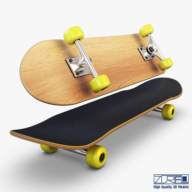 Skateboard_v_2_0000.jpg