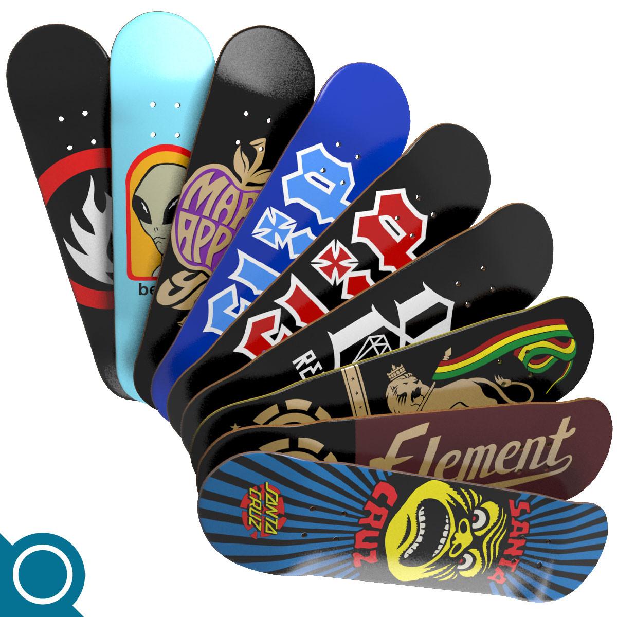 SkateboardsCaratula.jpg