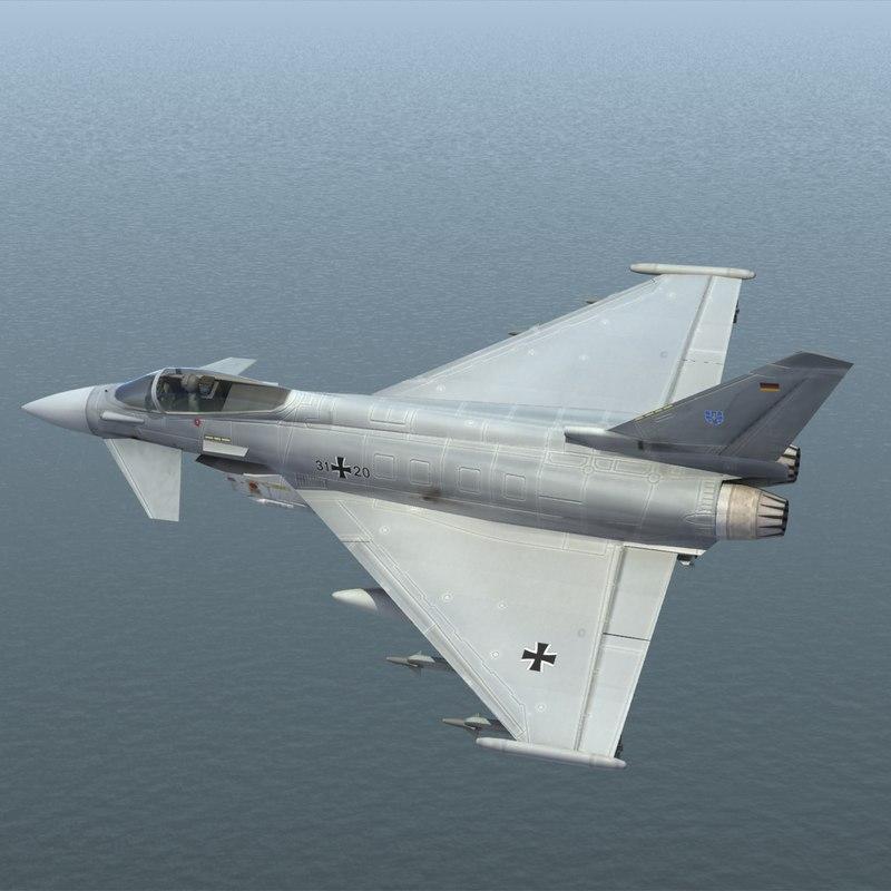 Typhoon_Luftwaffe_Ocean_Cam06.jpg