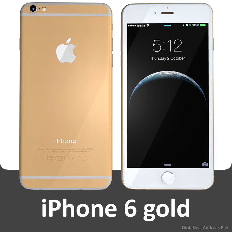 iPhone_6_gold_3D_model_by_Andreas_Piel_01.jpg