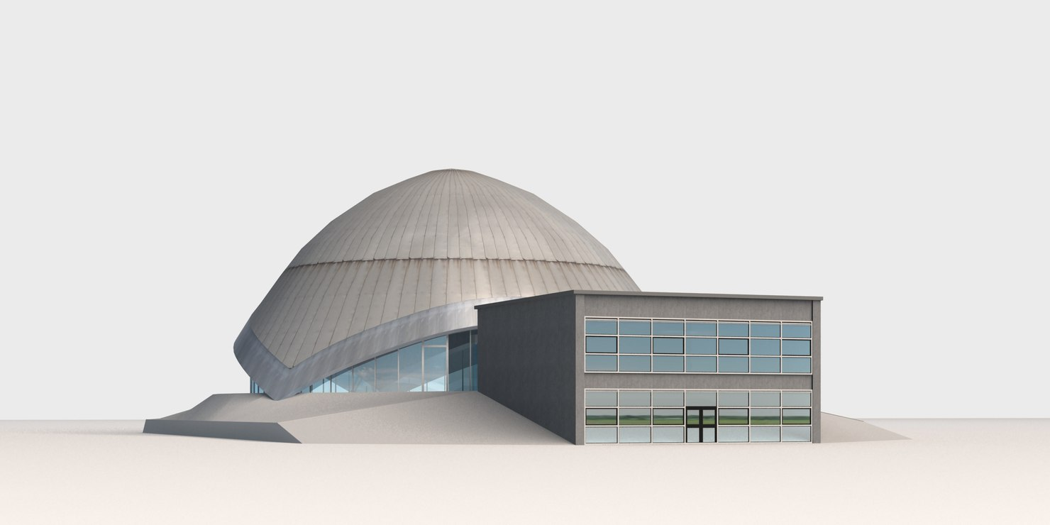 44791 Zeiss Planetarium.jpg