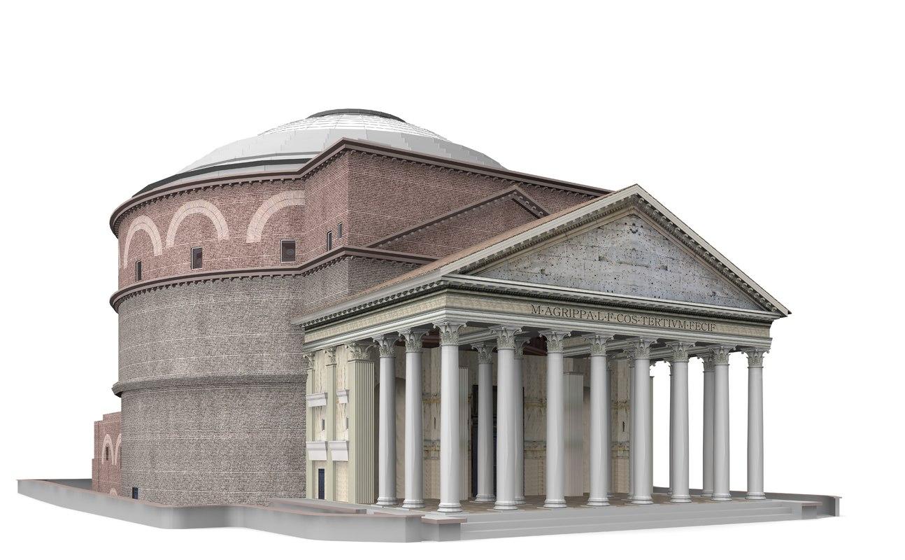 Pantheon_Rom_Italien_Europa_01.jpg
