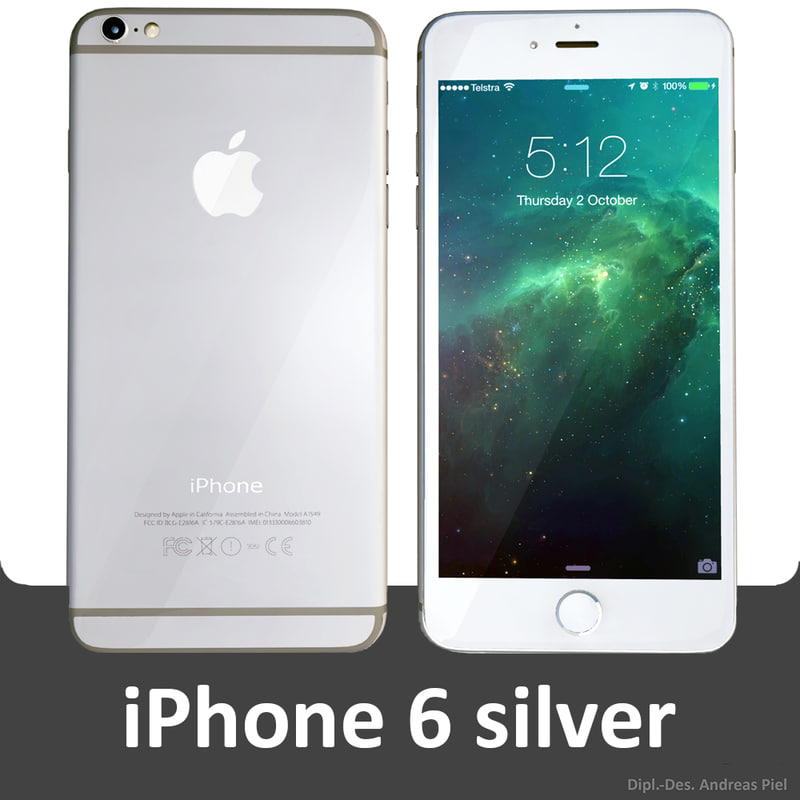 iPhone_6_silver_3D_model_by_Andreas_Piel_01.jpg