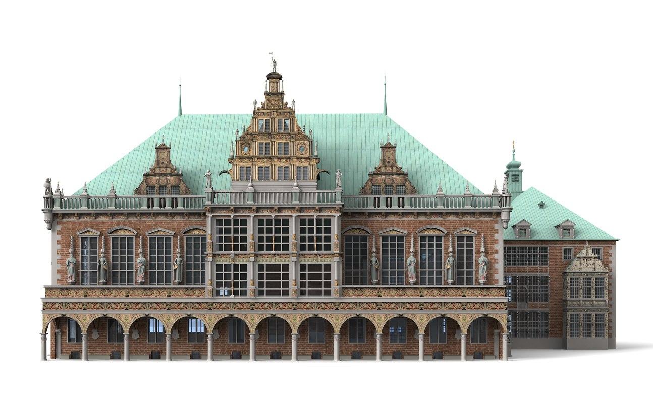 Rathaus_Bremen_07.jpg