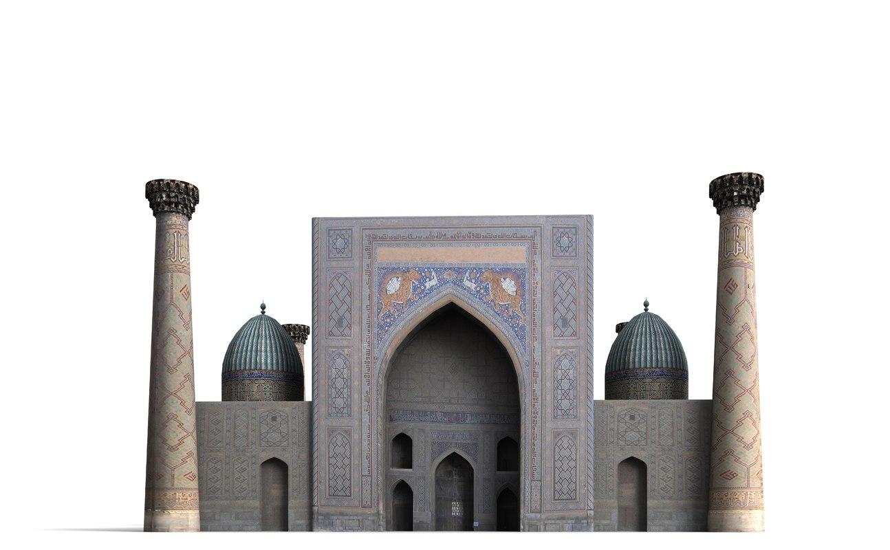 Registanplatz_Samarkand_Usbekistan_Asien_02.jpg