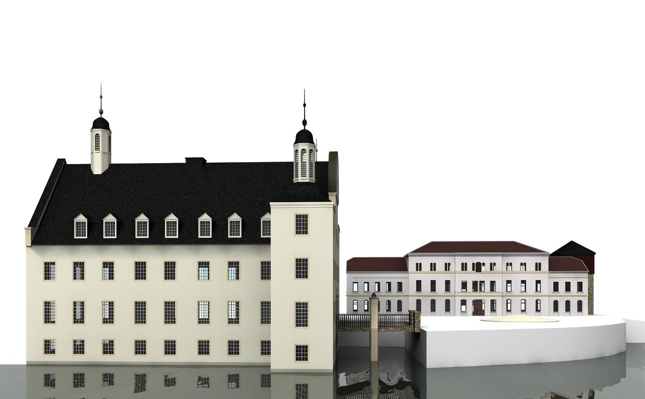 Schloss_Borbeck4.jpg