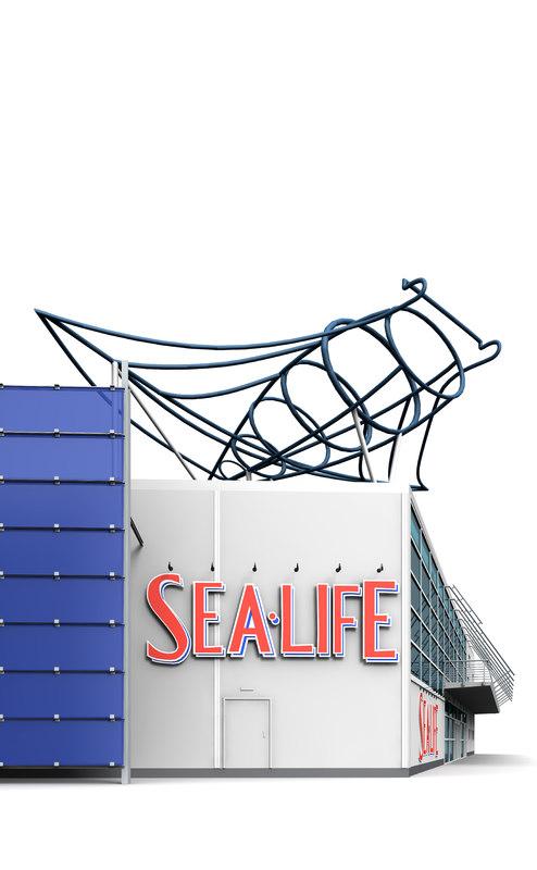 Sea_Life_Oberhausen_Deutschland_Europa4.jpg