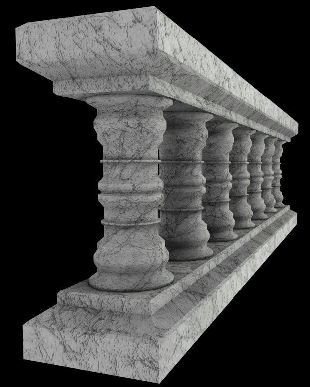 marble_handrail_th1.png