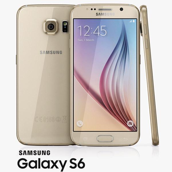 Gold_Platinum_Galaxy_S6_00.jpg