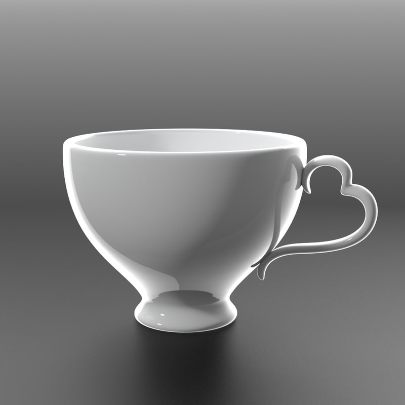 Coffee Cup - preview 1.JPG