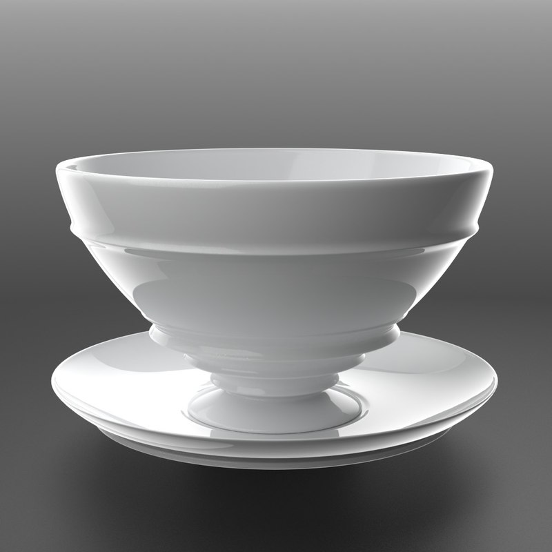 Cup and Saucer - preview 1.JPG