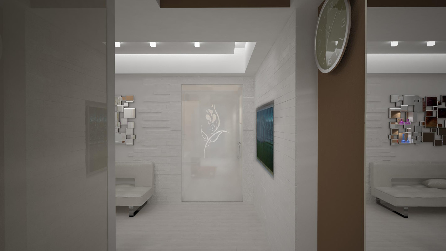 render_apartament_1_v-ray_1_Entrance_Hall_Kitchen_10000.jpg