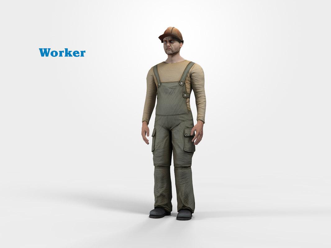 worker_01.JPG