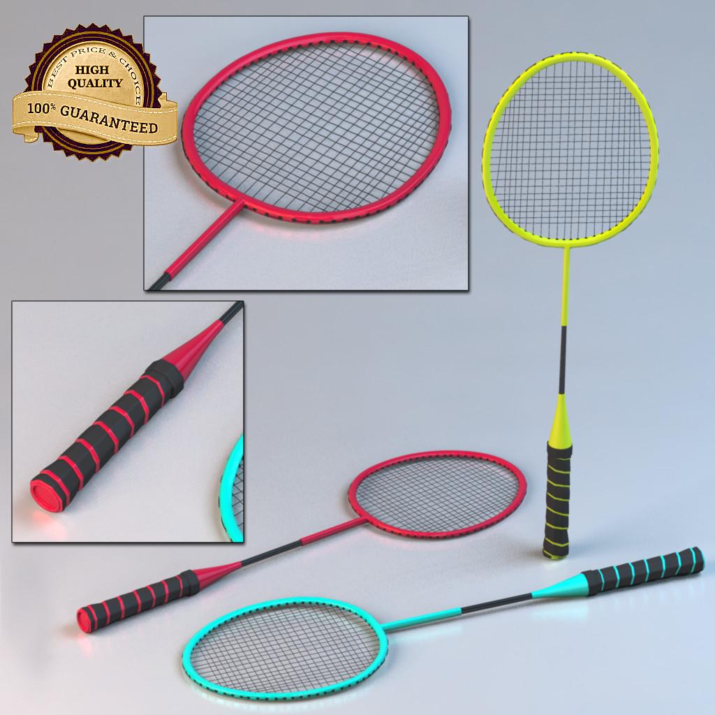 Badminton bat.png