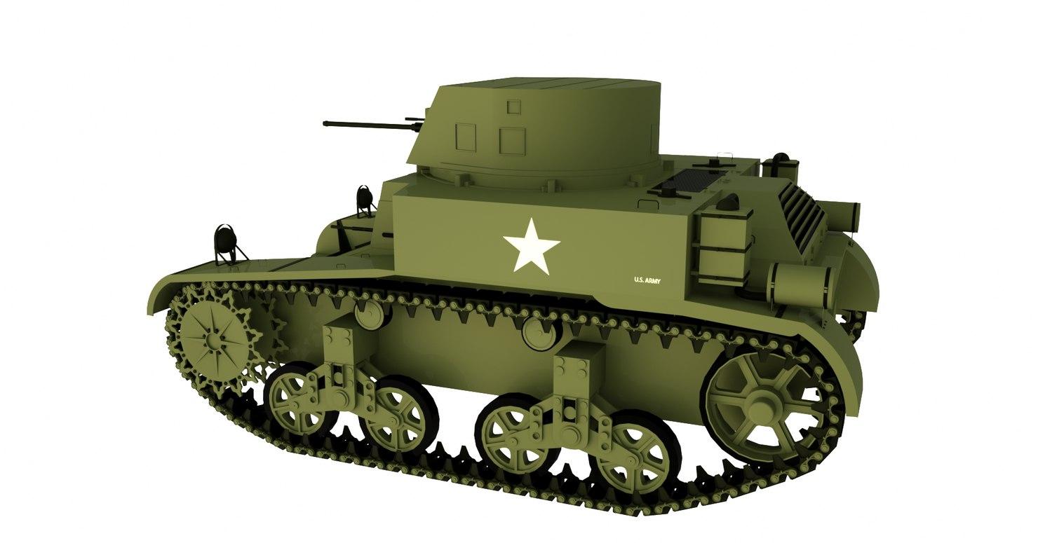 M1A1 Combatcar.jpg