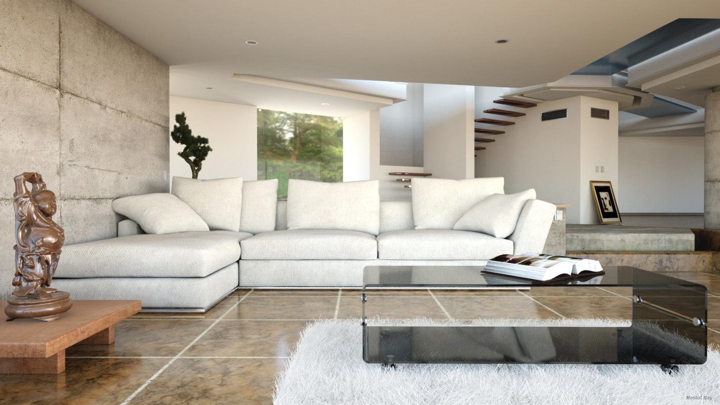 modern-interior-living-room.2.jpg