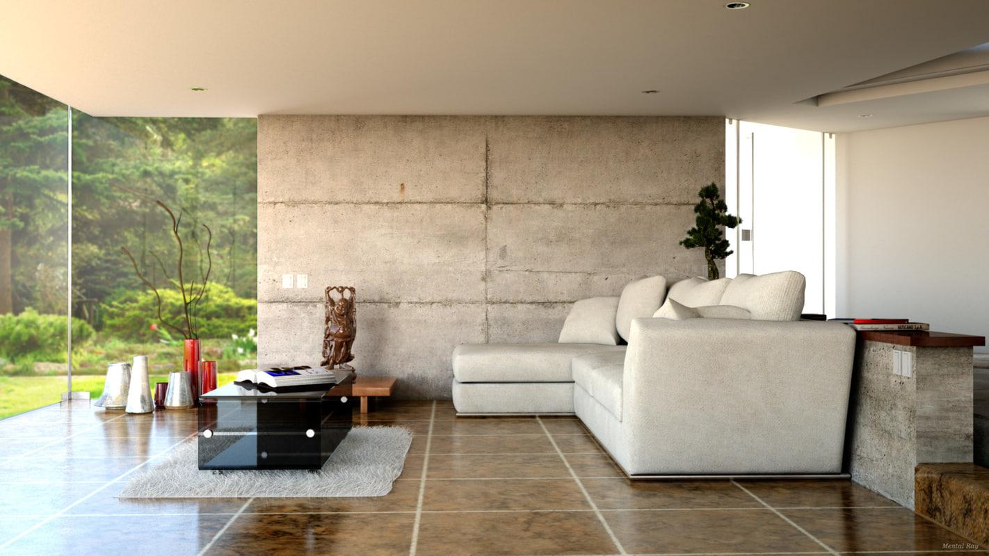 modern-interior-living-room.3.jpg