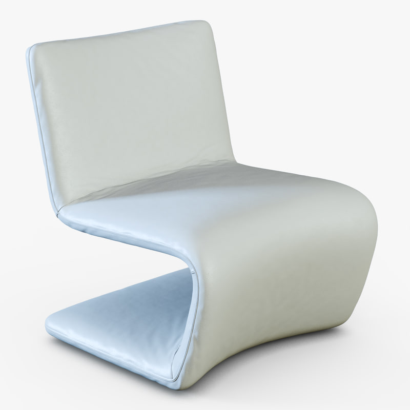 Venere lounge chair_01.jpg