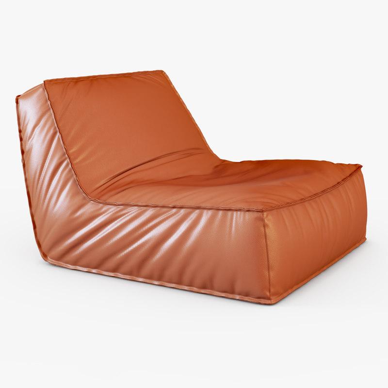 Zoe low lounge chair_01.jpg