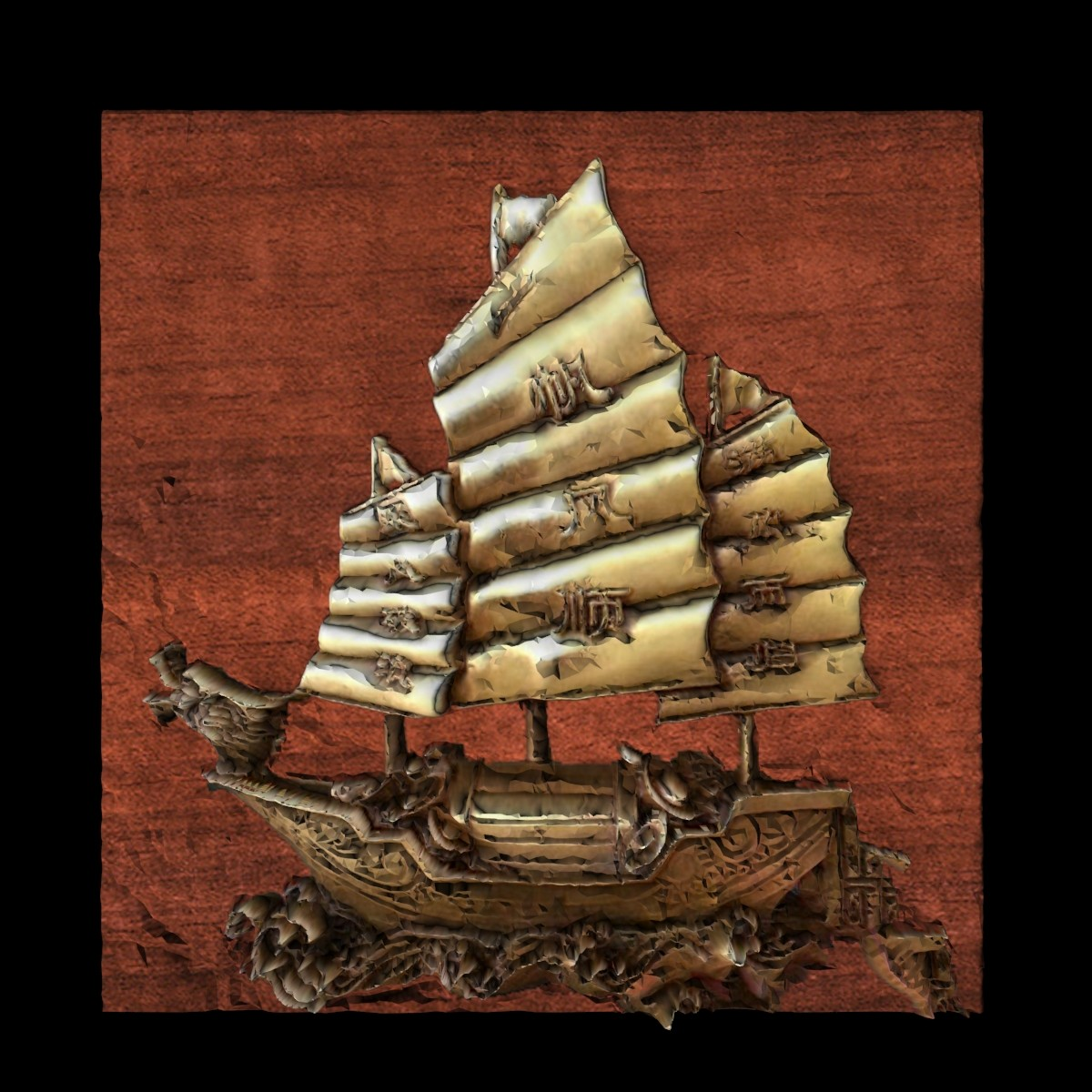 golden_sail_boat.jpg