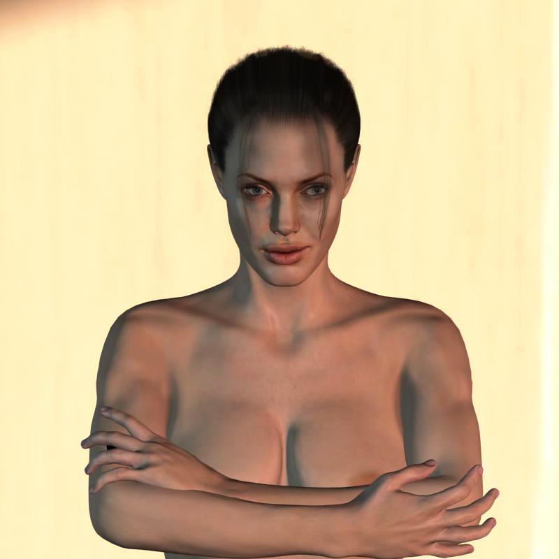 Angelina_Jolie_head2a.jpg