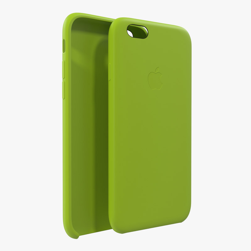 Iphone 6 3d cases related keywords iphone 6 3d cases for Modele case