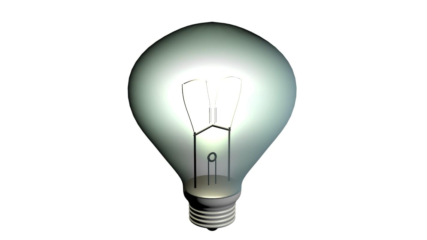 lamp_free.png