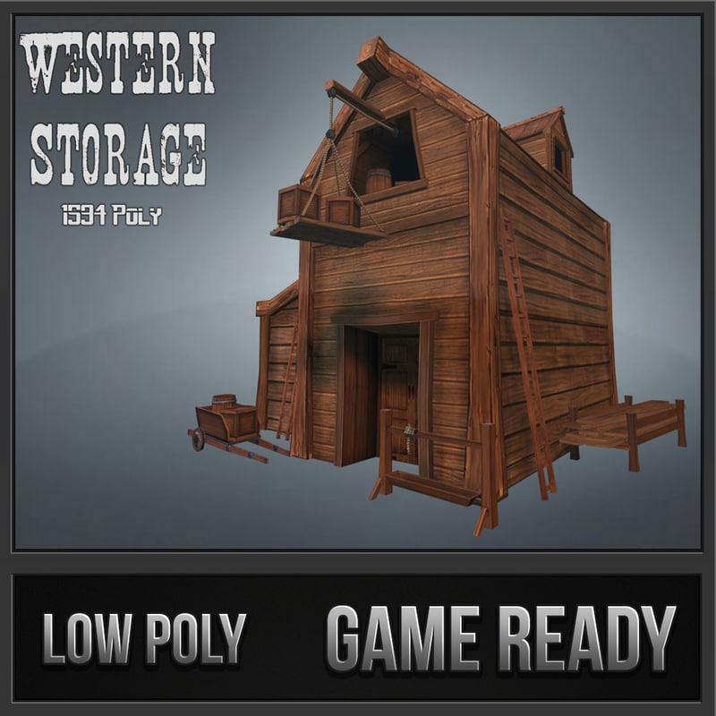 western storage.jpg