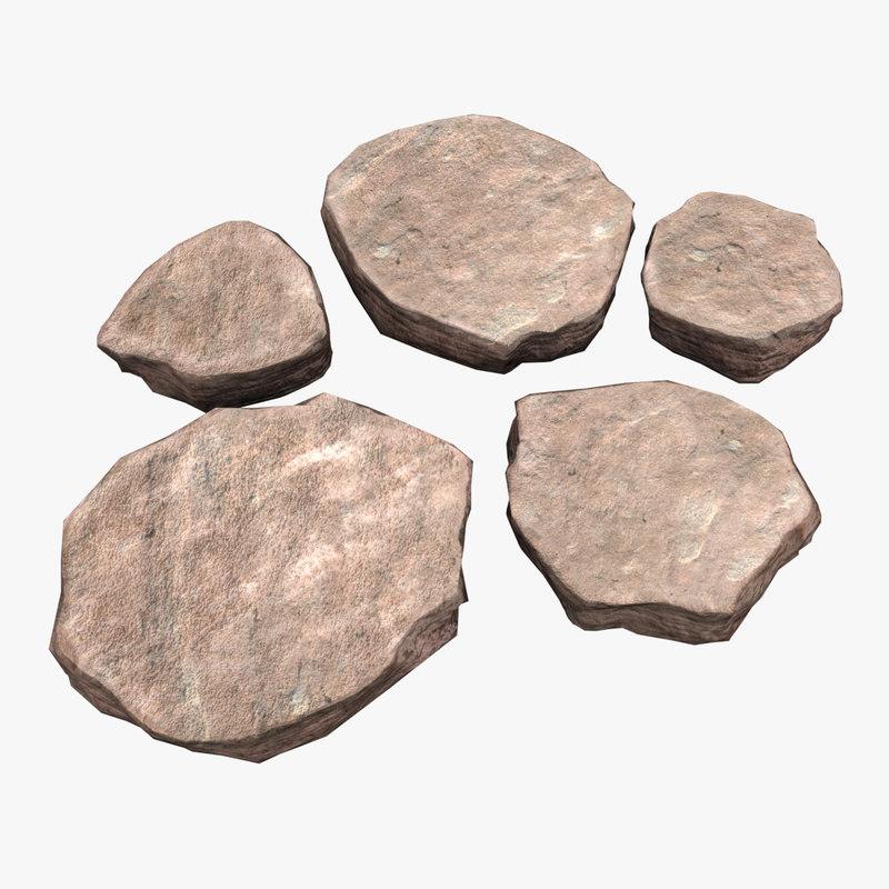 Sandstones - 013.jpg