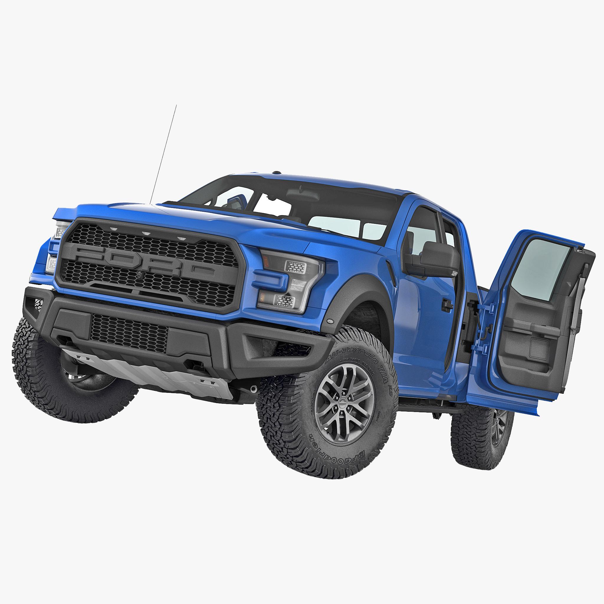 power wheels ford f 150 raptor ebay. Black Bedroom Furniture Sets. Home Design Ideas