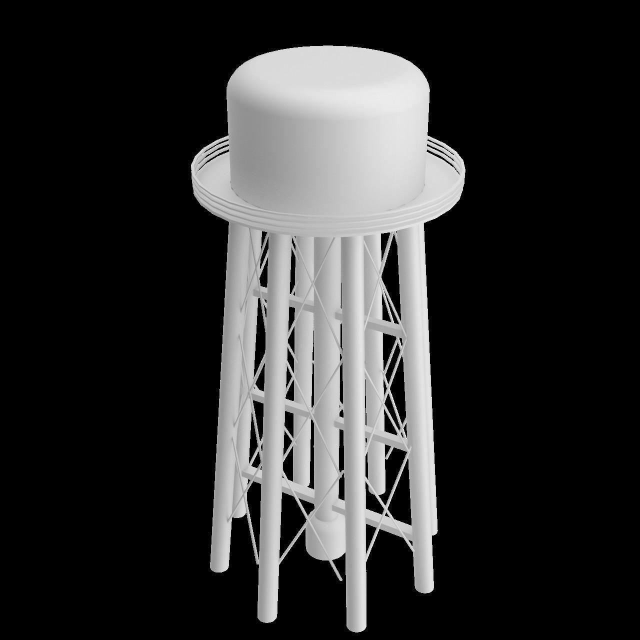 Water-Tower---Screen-00.JPG