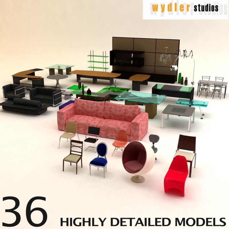colleccion furniture-PREVIEW.jpg