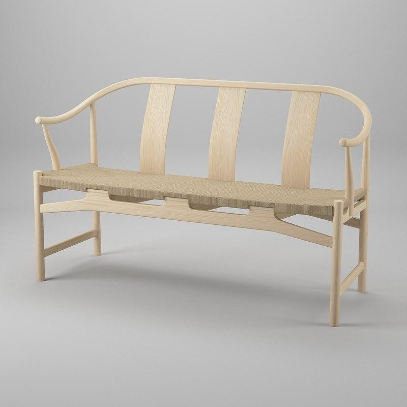 pp266 chair v2.jpg