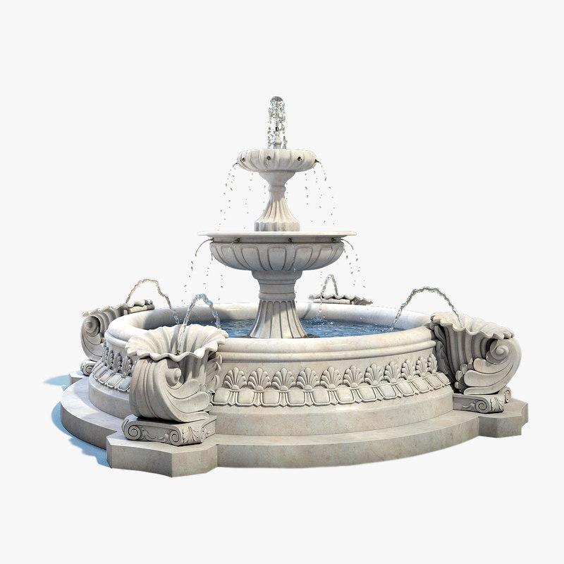 fountain_a01.jpg