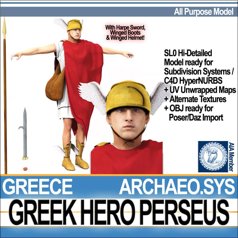 ArchaeoSysGkHeroPerseusA1.jpg