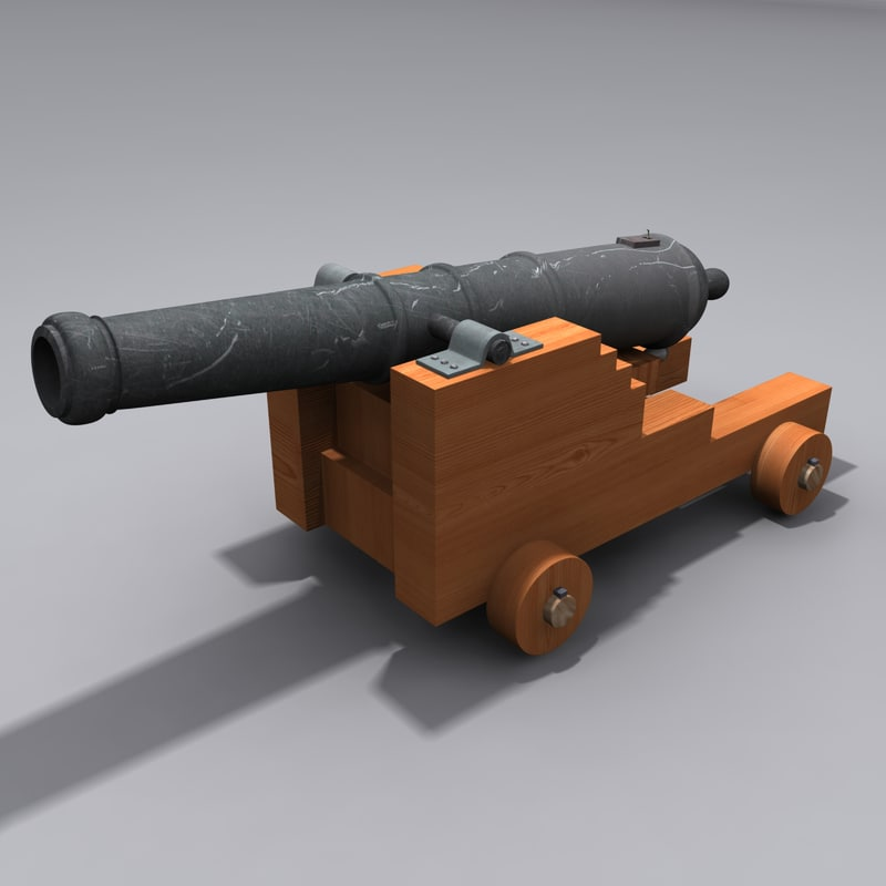 cannon_#1_Camera001_Thumbnail_2.JPG